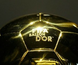 balon-de-oro