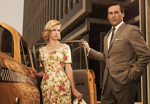 mad_men_season3_promo2