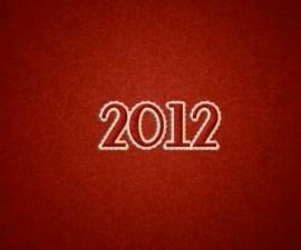 2012def