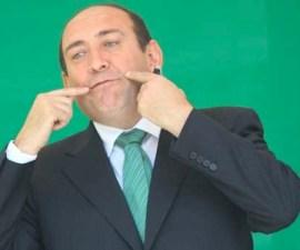 Rubén-Moreira