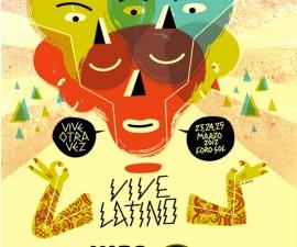 cartel-oficial-vive-latino-2012