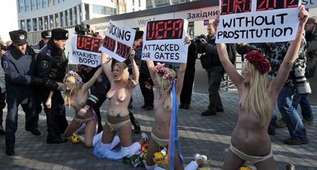 femen20121
