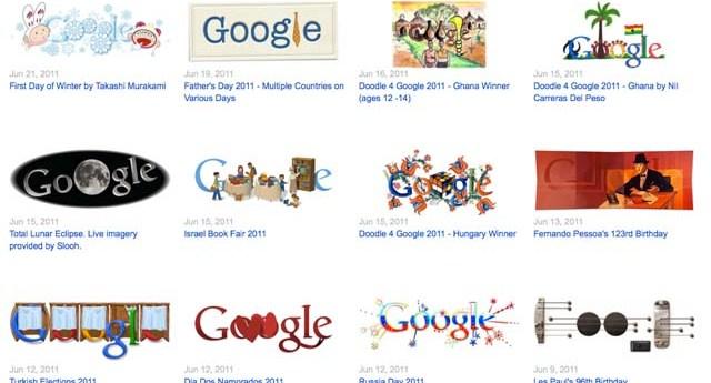 googlecoleccion