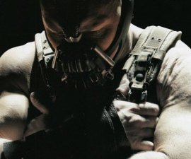 bane-tom-hardy-the-dark-knight-rises-2012-nolan