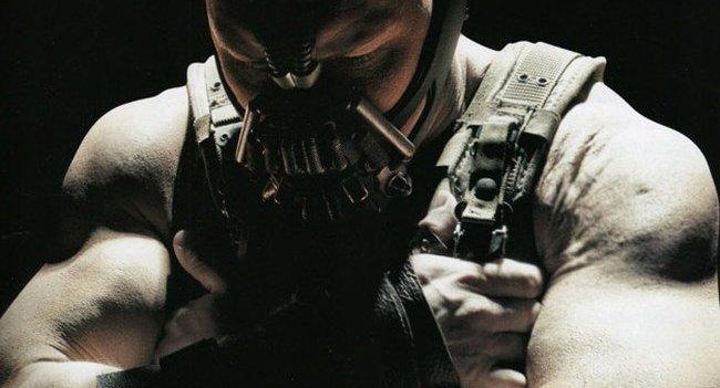 bane-tom-hardy-the-dark-knight-rises-2012-nolan