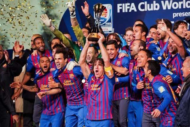 barcelona12011