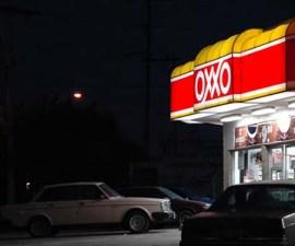 oxxo71
