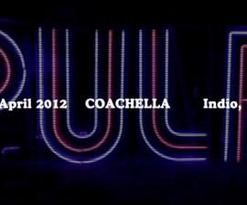 pulp-coachella-2012