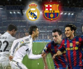 real-madrid-vs-barcelona