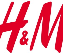 HMMEXICO12