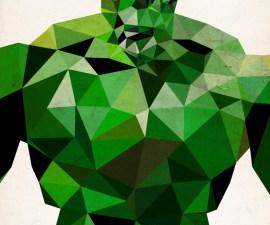 Polygon-Superheros-by-James-Reid-1