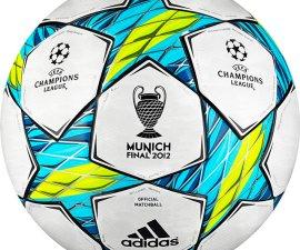 adidas-champions-league-final-munich-2012-matchball