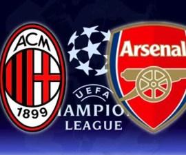 arsenal-vs-milan-champions
