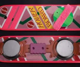 mattel-hover-board