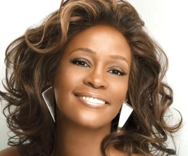 whitney-houston-dies