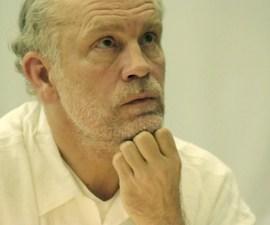 MALKOVICH2012