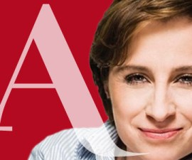 avatar aristegui
