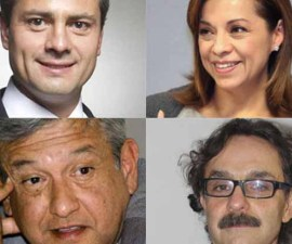 debate_presidenciables