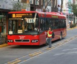 linea4_metrobus