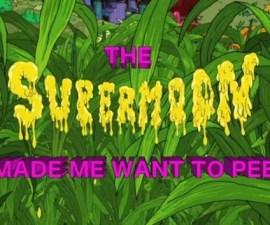supermoon_pee