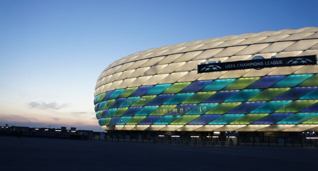 Allianz-Arena-Champions-League-head