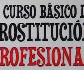 curso_prostituta_profesional