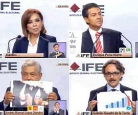 debate_2012_mexico_2