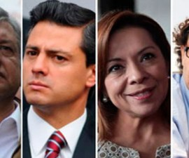 debatecandidatos2012