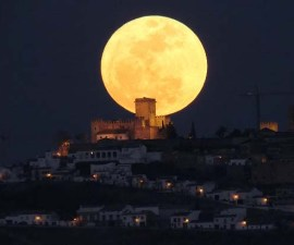 gran_luna