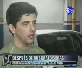 perdio_auto_3dias