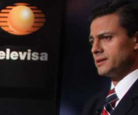 Enrique-Pena-Nieto-Televisa