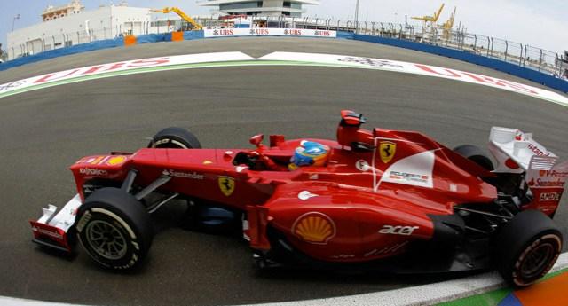 Gran-Premio-Europa-Valencia