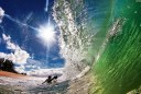 OLAS_HAWAII_04