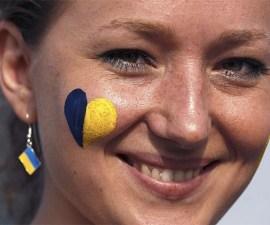 Ucrania-Francia5