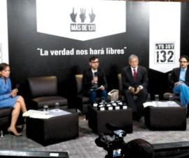 debate132