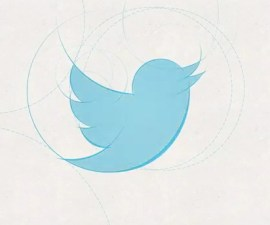 twitter_logo_nuevo