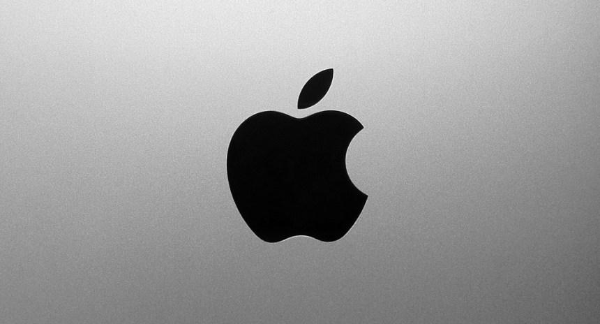 AppleCOntroler