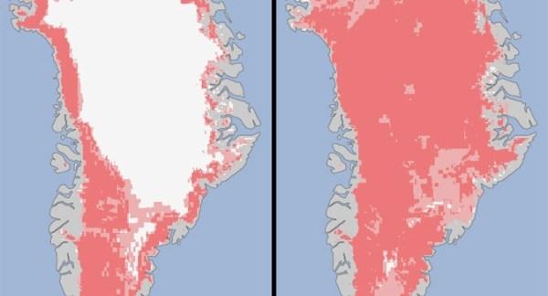 Groenlandiasederrite