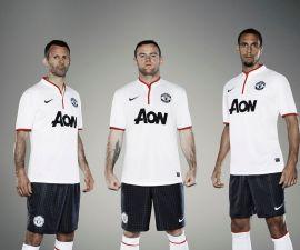 Manchester-blanca3