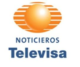 N televisa