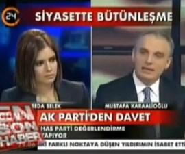 desmaya_tv_turca
