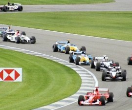 formula1gp