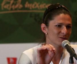 AnaGuevara