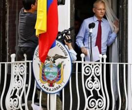 Discurso-Assange-Embajada-Ecuador-5