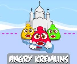 angry-kremlins