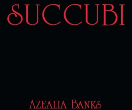 Azealia Banks Succubi