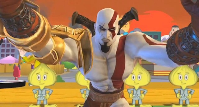 kratos-all-stars-battle-royale