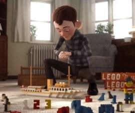lego-corto-animado