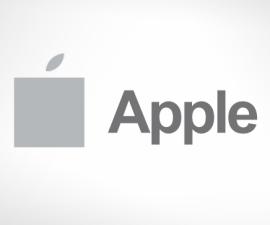 logos-windows