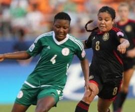 nigeria_mexico_femenil
